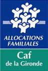 logo-caf-33